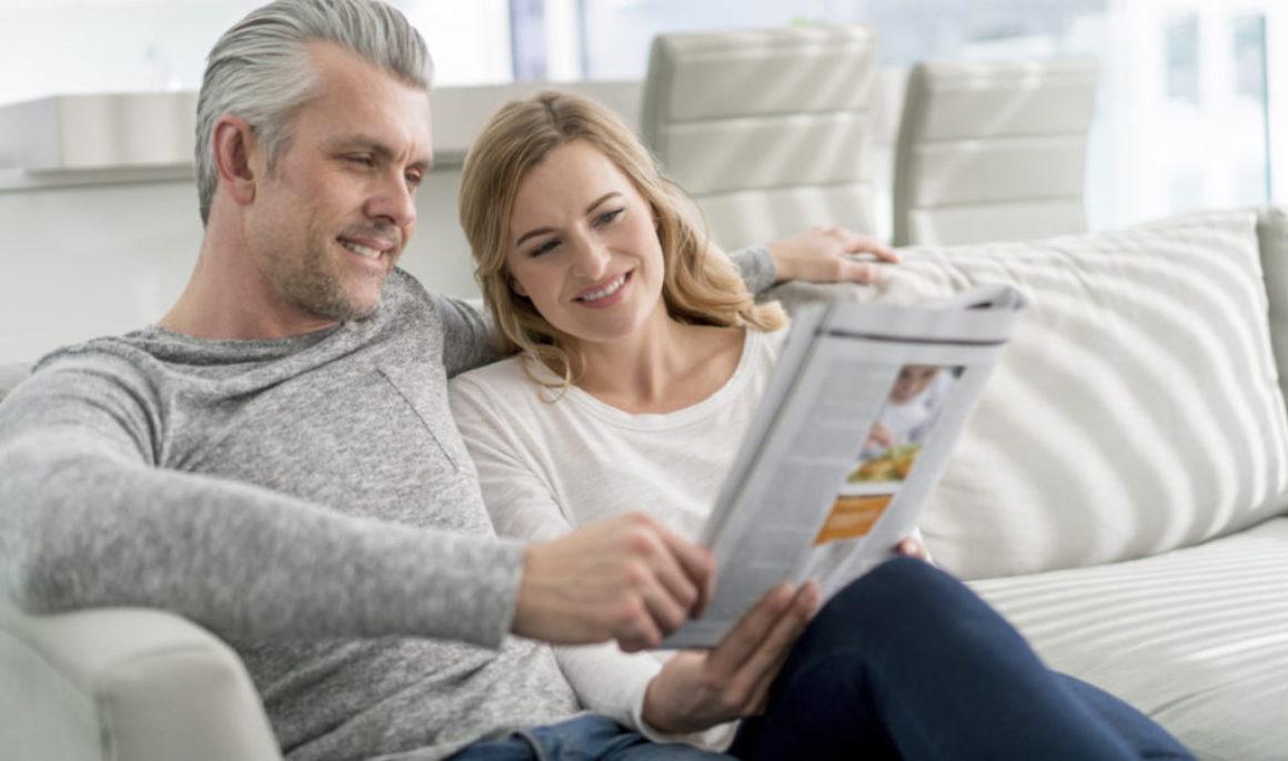 Boktugg.se startar två nya tidningar