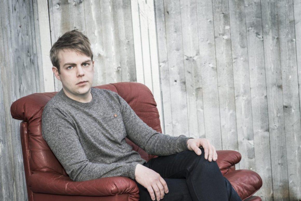 De kan vinna Studieförbundet Vuxenskolans författarpris på 50 000 kr