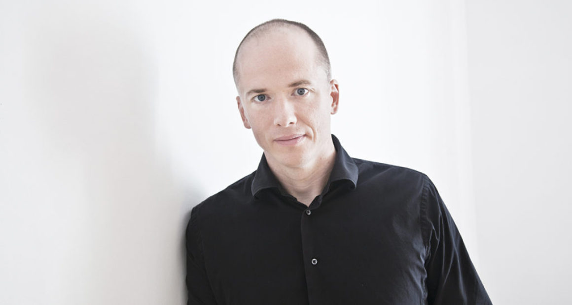 Julkalendern 2016 – Lucka 24: Daniel Åberg