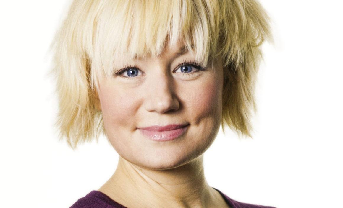 Norstedts anställer Hannah Nilsson som ny Key Account Manager
