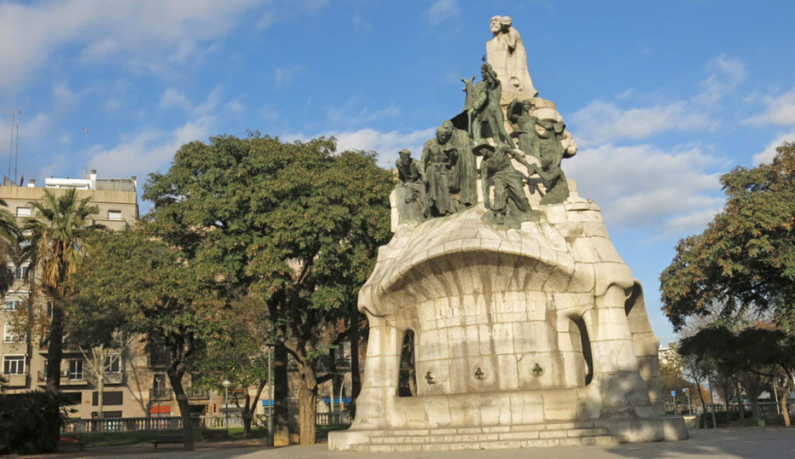 Barcelona-förlag köps av Penguin Random House för 40 miljoner euro