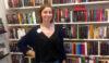 Skänka eller slänga böcker – så här tas begagnad litteratur om hand