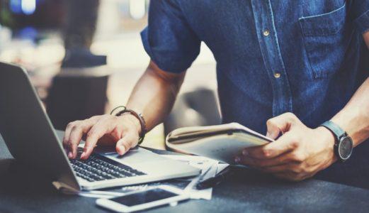 7 tips – så lyckas du med din pressrelease