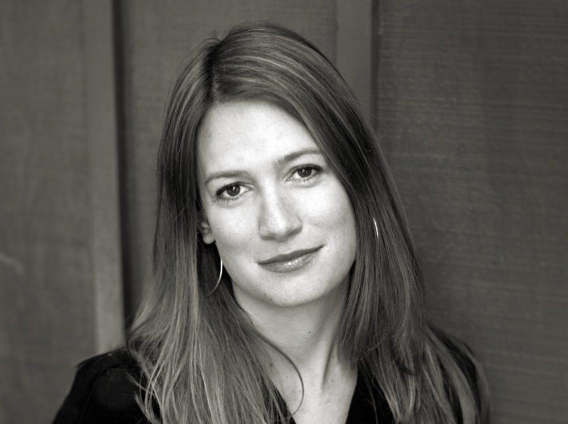 Gillian Flynns succébok nykomling på Readlys topplista