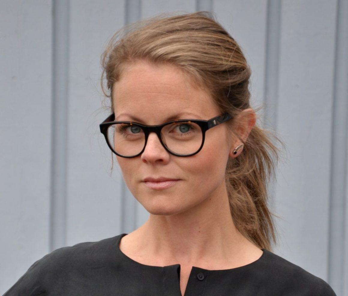 Pocketförlaget byter VD – Ebba Östberg ny tillförordnad