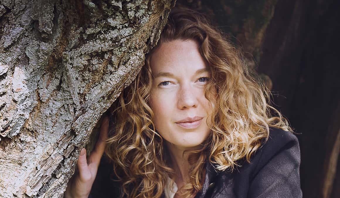 Ida Öhnell lyckades med sin crowdfoundingkampanj för Trollkarlens arvinge