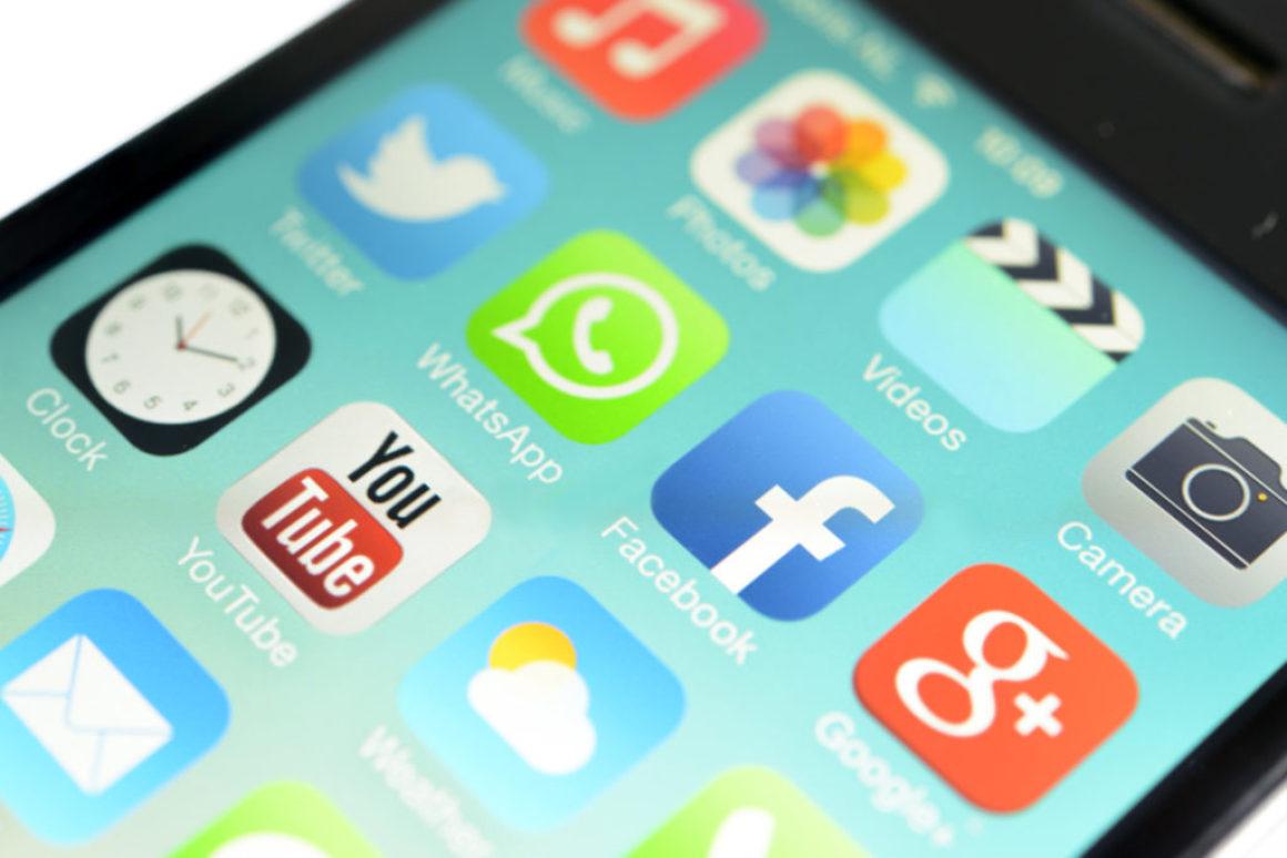 HD: Iphone faller under privatkopieringsersättningens regler – funktionellt eller verkningslöst?