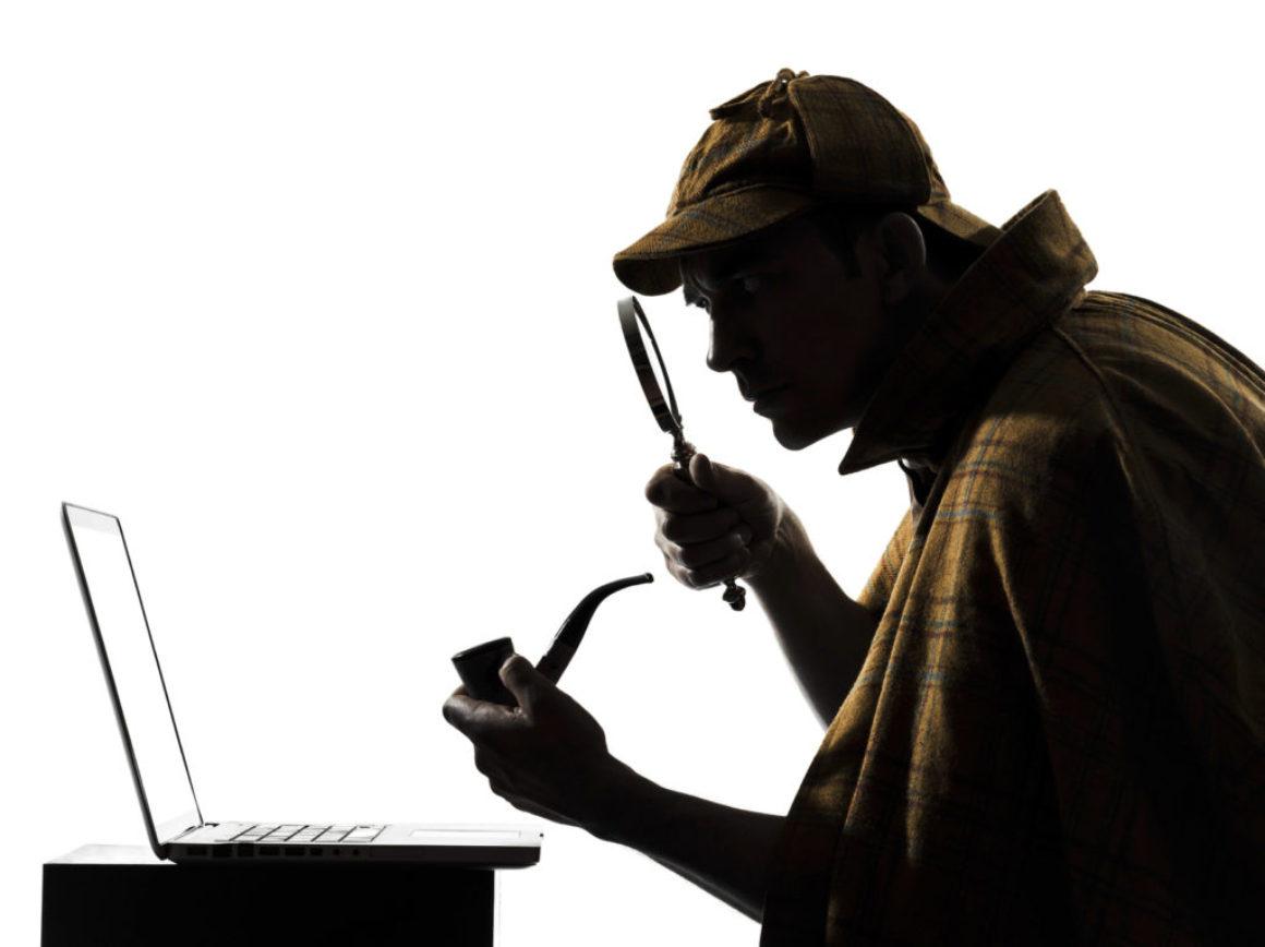 Ferrante avslöjad – vad har läsaren egentligen rätt att veta om författaren?