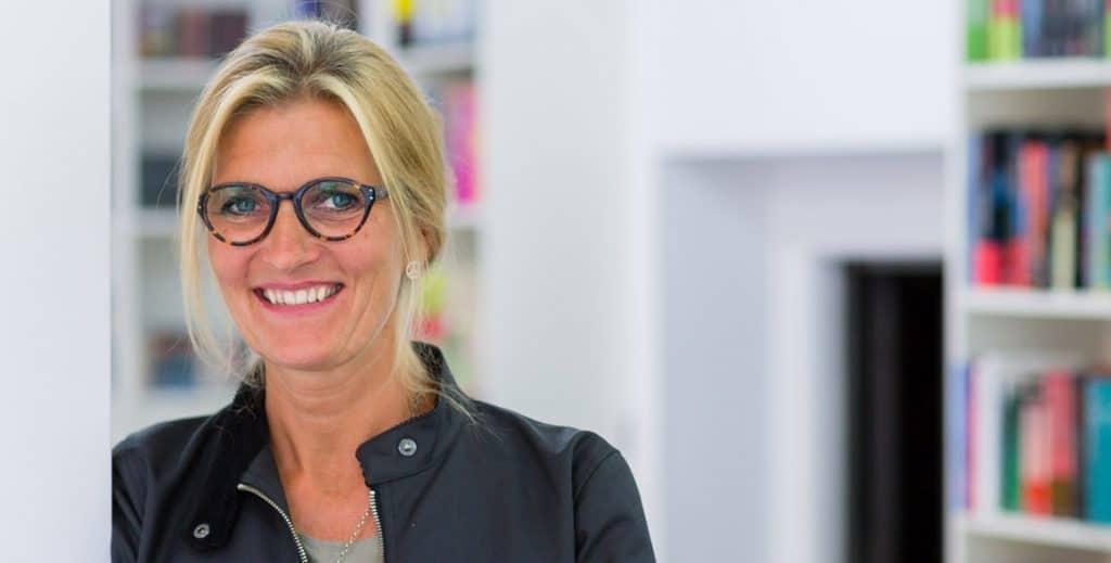 Grand Agency växer genom uppköp av Stockholm Noir Agency - Boktugg.se 56ddf799f9977