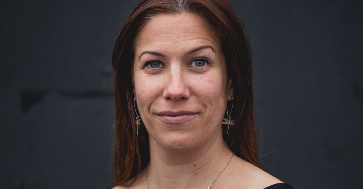 Bokfabriken startar Malmsten Agency som vill satsa mer på nya format