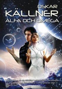 Bokomslag-Alfa_och_omega