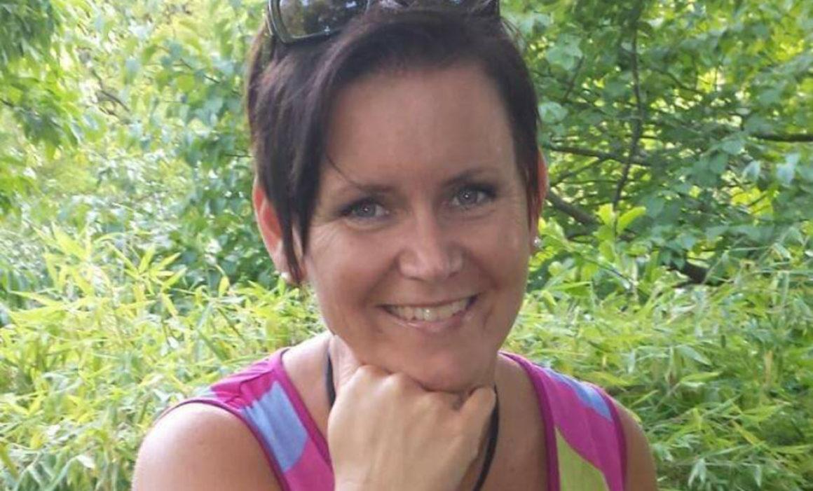 Johanna Svanborgs egenutgivna roman blir nu ljudbok hos Storytel