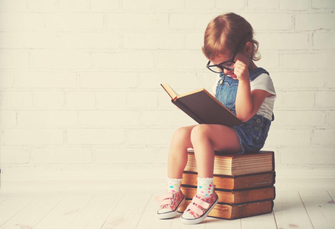 Litteralund vill få barn och ungas litteraturintresse att blomma