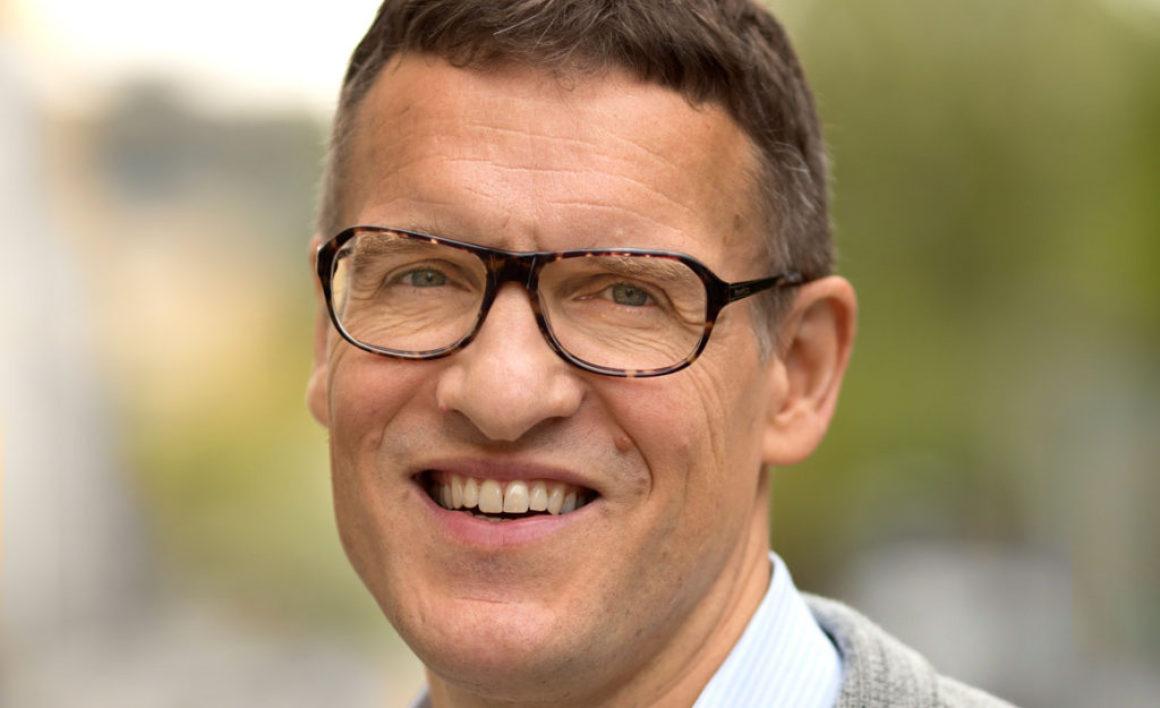 Norstedts har sålt sin andel i Axiell Media (tidigare Elib)