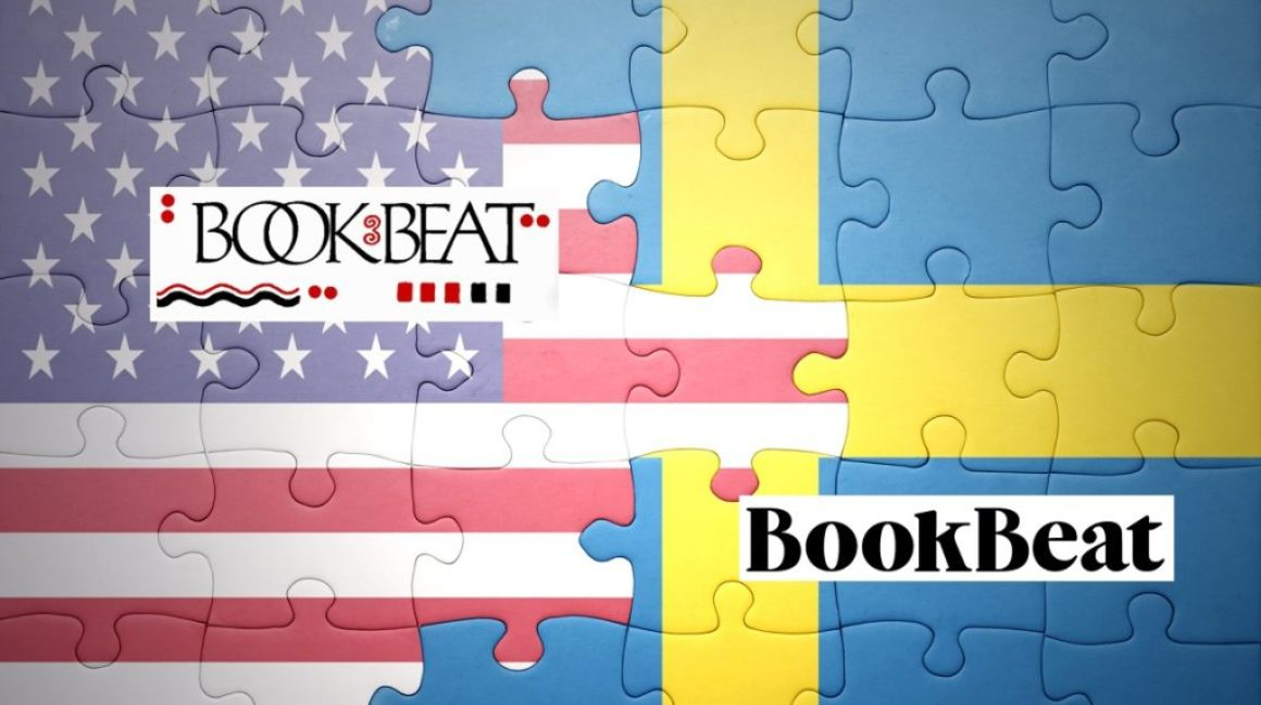 Bonniers fick skulden när bokhandeln Book Beat blev av med Facebooksida