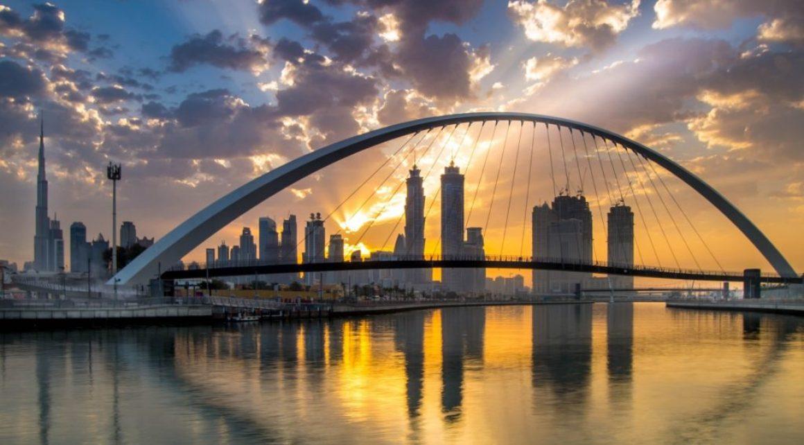 Amazon satsar på arabiska marknaden – köper ehandlare i Dubai