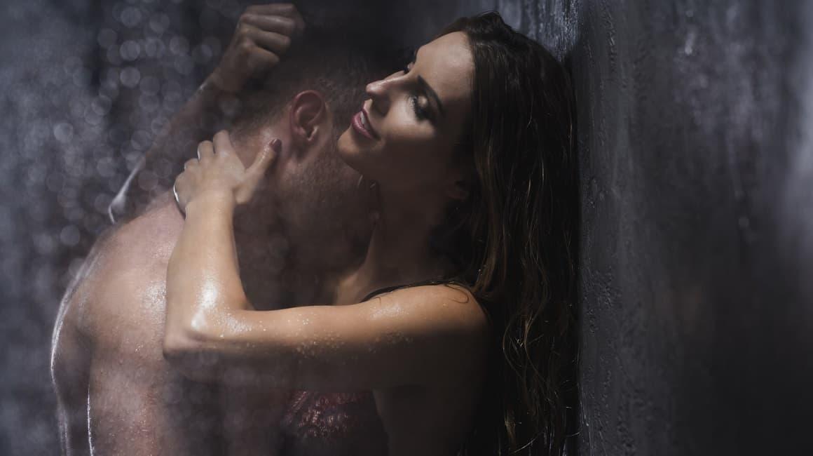 erotik och sex knullfim