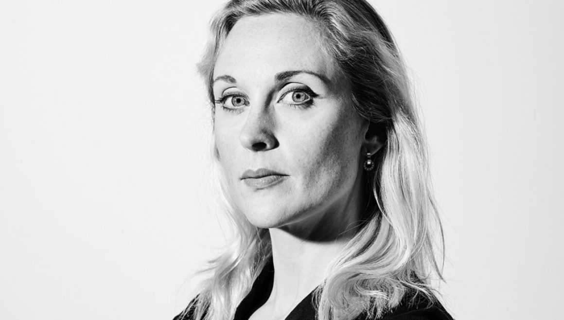 Alternativa event i Göteborg under Bokmässan ger valfrihet