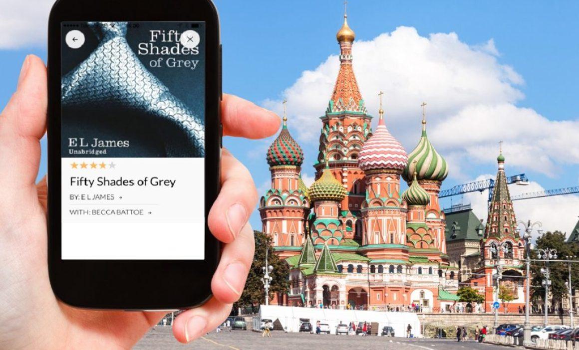 Storytel svarar med fyra nya marknader och 1,5 miljarder mobilkunder