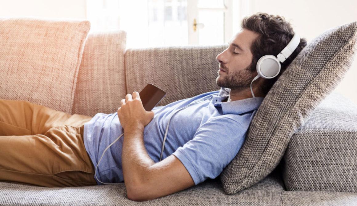 Storytel passerar 100 000 abonnenter – i Danmark