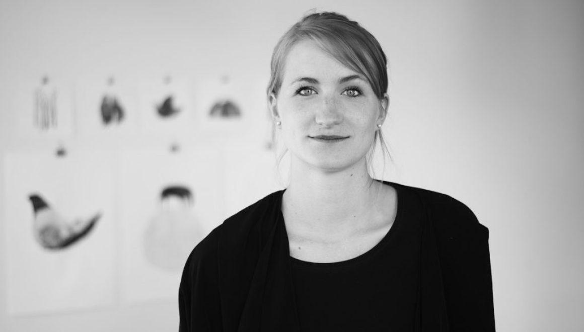 Maja Säfström fick Slangbellan 2016 för Fantastiska fakta om djur