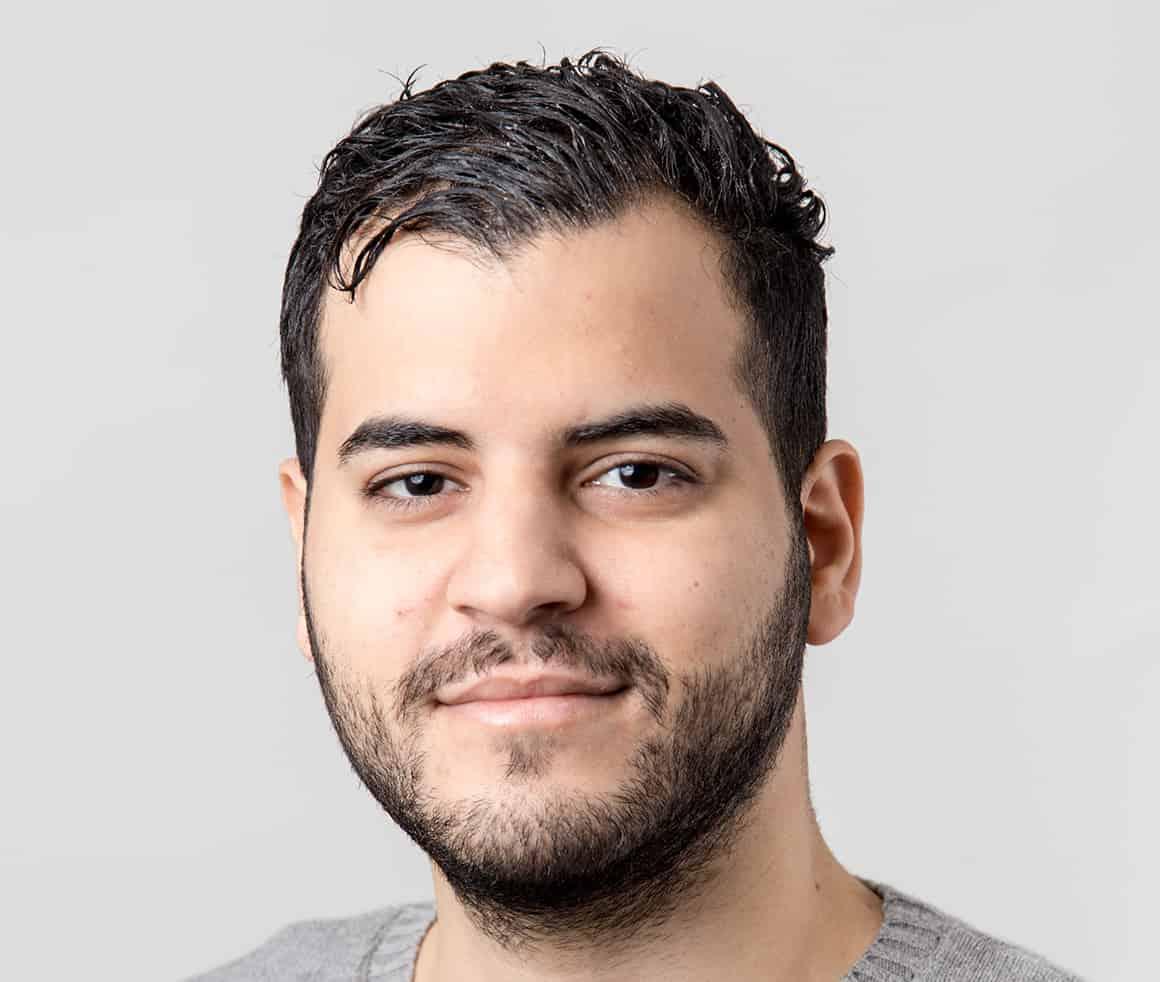 Nizar Keblawi