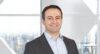 Nextory tar in 30 miljoner kronor i nytt kapital