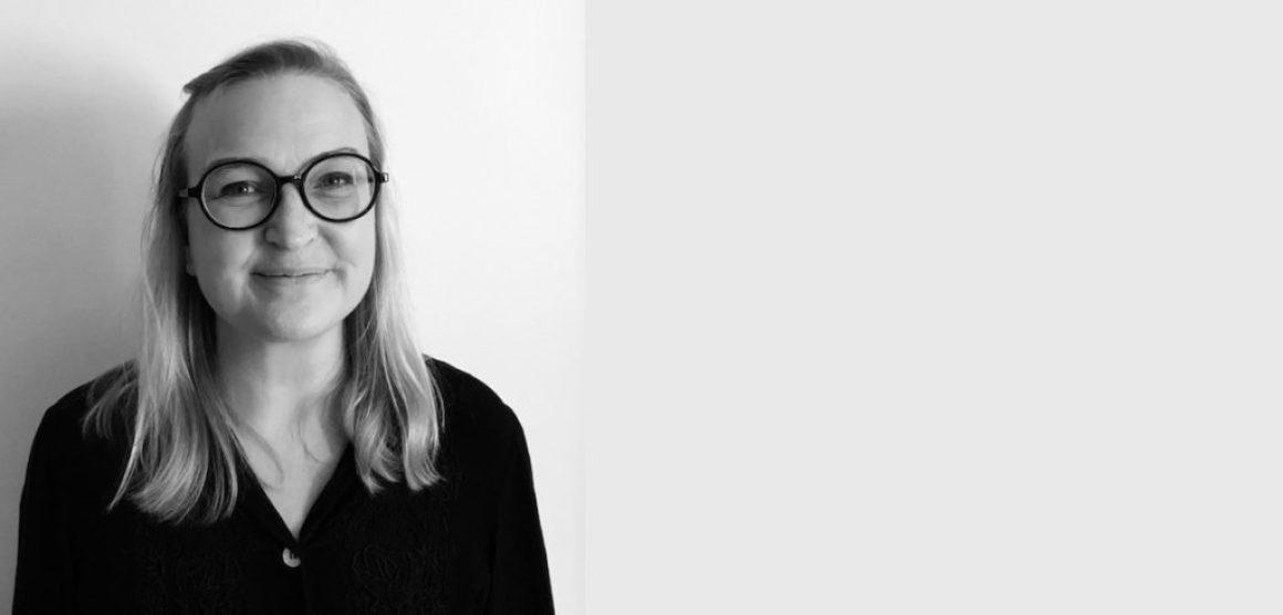 Norstedts rekryterar redaktionschef från Bonniers