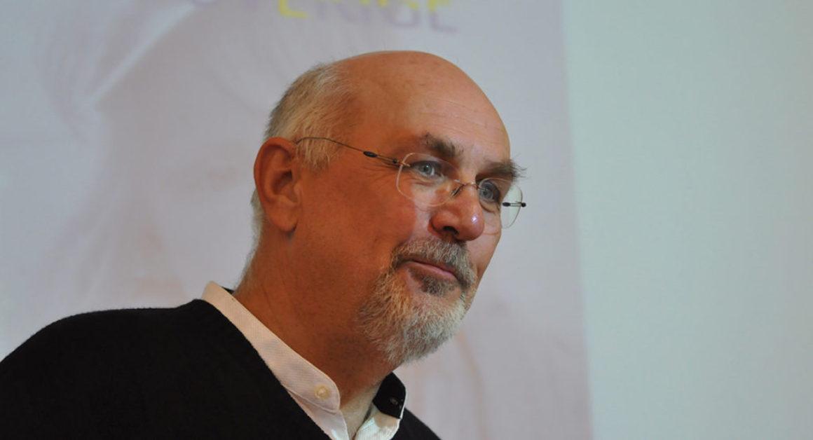 Litteraturrundan i Skåne står inför förändringar