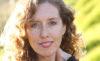 Rebecca Hunter skriver vågad darelitteratur för Harlequin