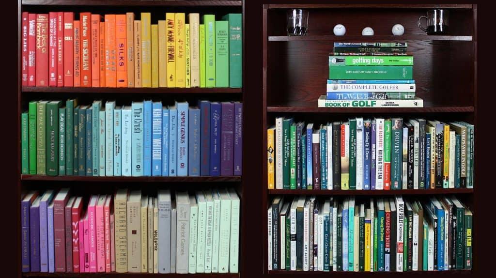 pocketböcker på nätet