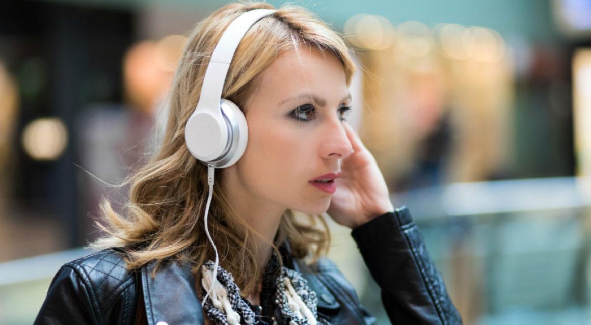 Storytel Dox satsar på journalistik i ljudform