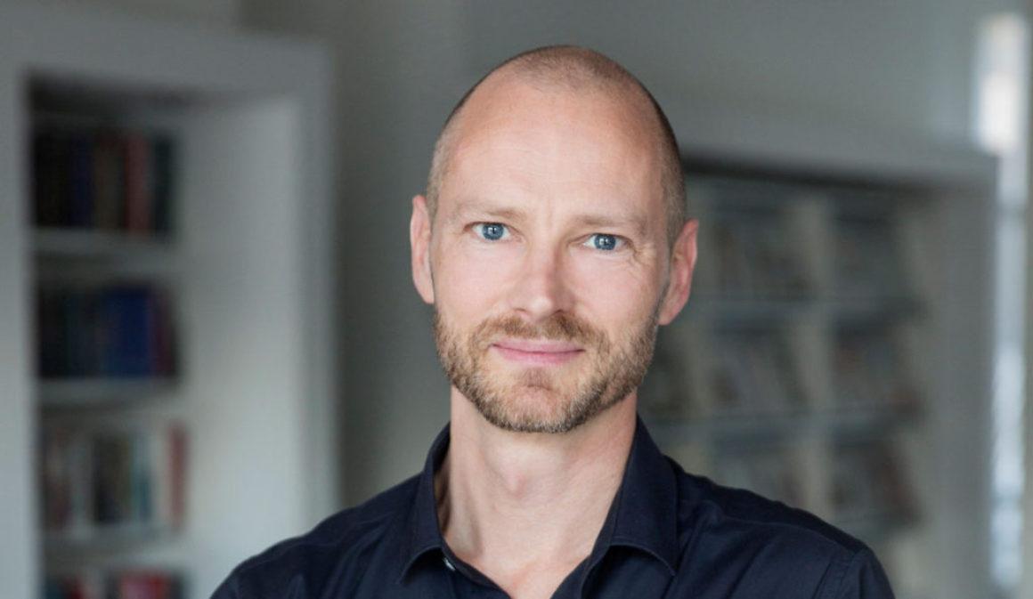 Politiken Books satsar på streaming i Danmark – konkurrerar med Storytel