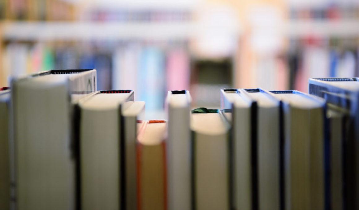 Ny ISBN-tjänst ska underlätta för förlagen