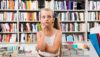 """Experterna: """"Böcker kan inte ha högre pris i fysisk bokhandel än i nätbokhandeln"""""""