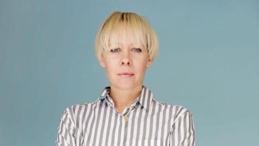 Chefredaktören Tove Leffler lämnar Svensk Bokhandel – blir förlagschef