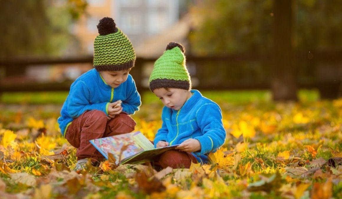 Hösten 2017 – katalogerna med alla nya böcker från förlagen