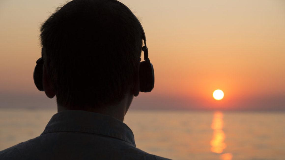 Arabisk ljudboksapp från Sverige tar in 11,5 Mkr i nytt kapital