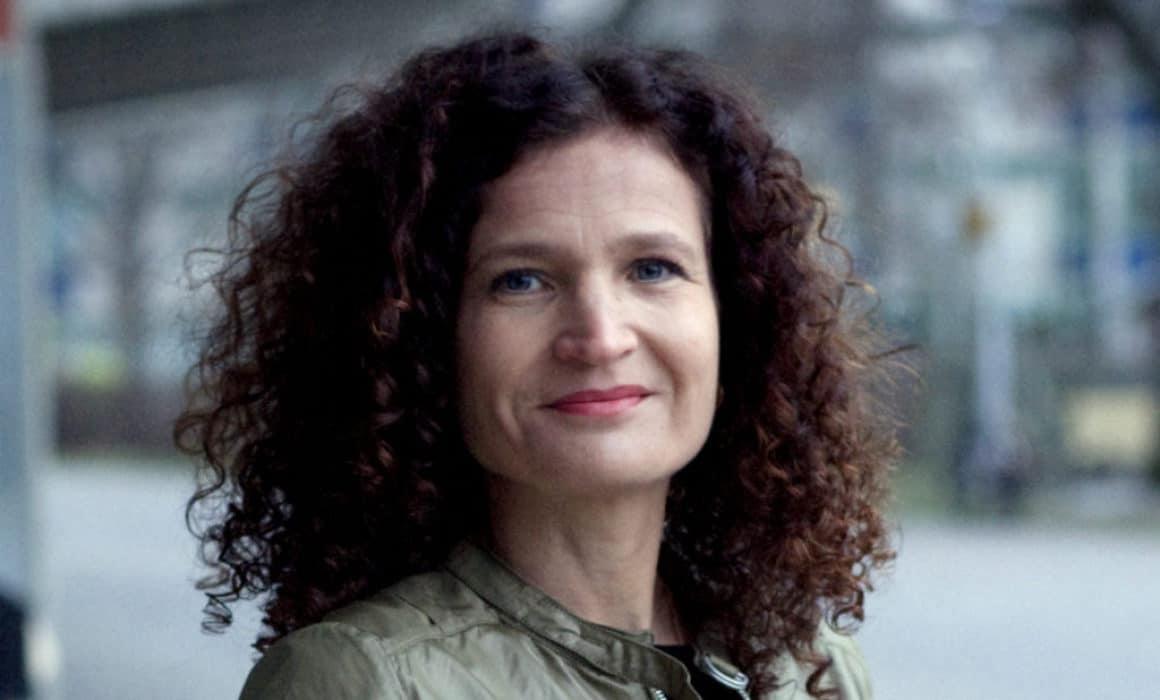 Författaren Cecilia Davidsson: Tove Janssons berättelser kommer att leva i all evighet