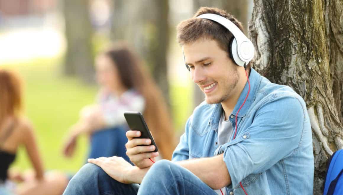 USA: RBmedia fortsätter att växa –köper ännu en ljudbokstjänst