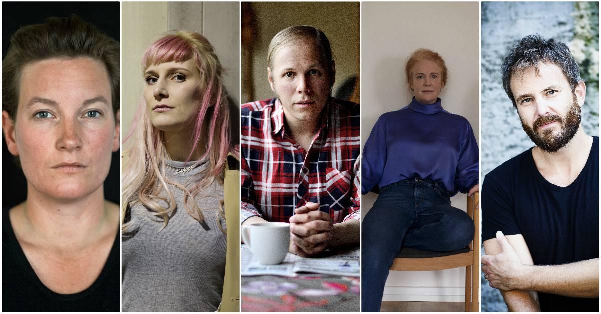borås tidning debutantpriset vinnare 2019