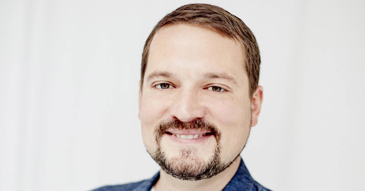 göteborgs carl johan par söker man almundsryd dating site