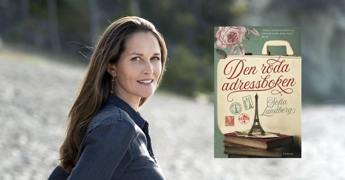 Vi vill sprida svensk litteratur utomlands