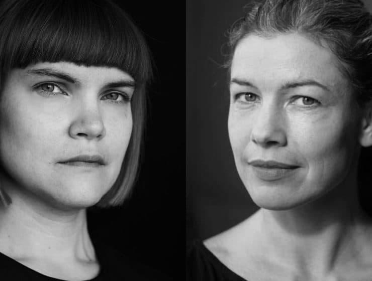 Två svenska Sara nominerade till Nordiska rådets barn- och  ungdomslitteraturpris 2018 1cad18b289689