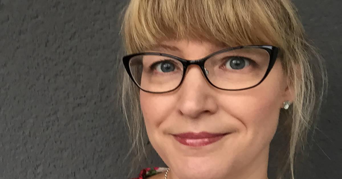 äldre kvinnor söker sex gratis svensk porr filmer