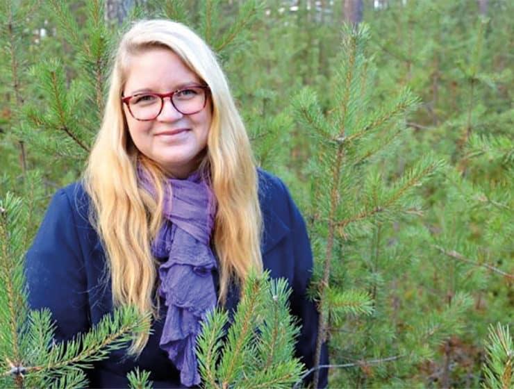 Nakne norske kvinner sextreff stavanger