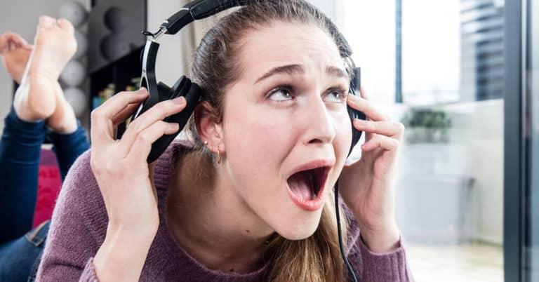Storytel fick över 100 000 nya prenumeranter under andra kvartalet 2020