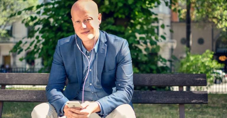 Q1-2020: Bookbeats intäker ökade 79 procent – Tyskland börjar ta fart