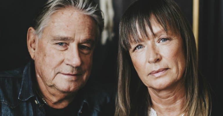 Cilla och Rolf Börjlind nummer ett på tyska Spiegels topplista