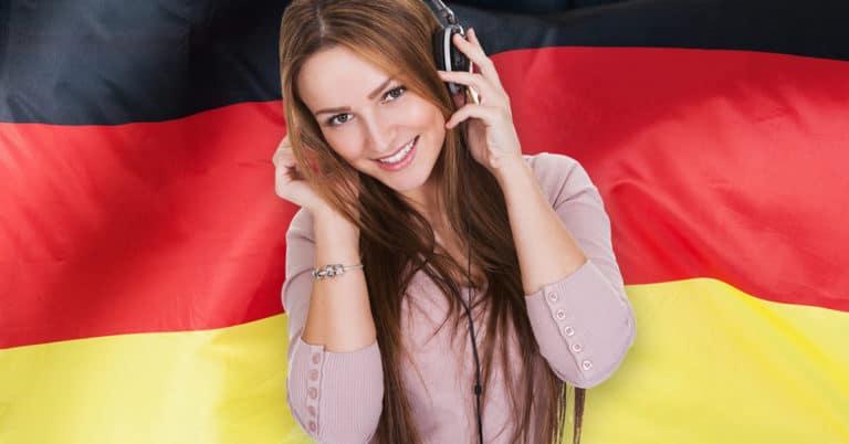 Storytel lanserar i Tyskland idag